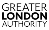Greater London Authority (GLA)