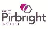 Pirbright Institute